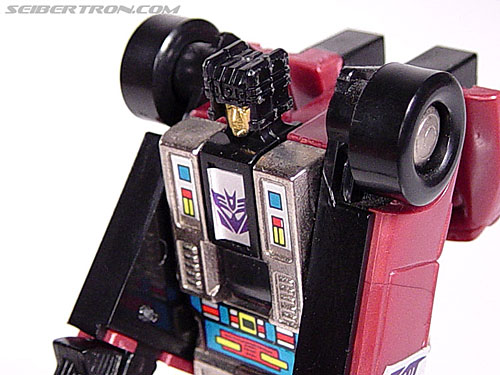Transformers G1 1986 Dead End (Image #45 of 56)