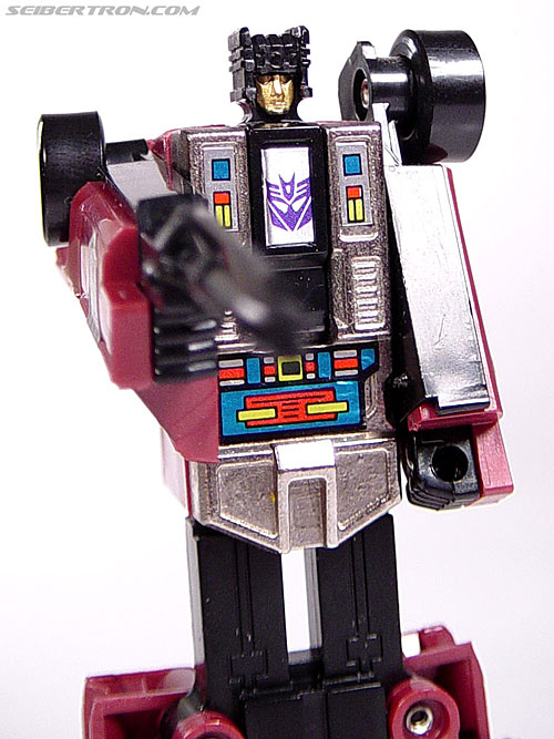 Transformers G1 1986 Dead End (Image #47 of 56)