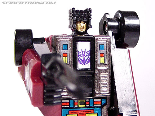 Transformers G1 1986 Dead End (Image #48 of 56)