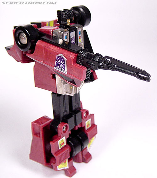 Transformers G1 1986 Dead End (Image #49 of 56)