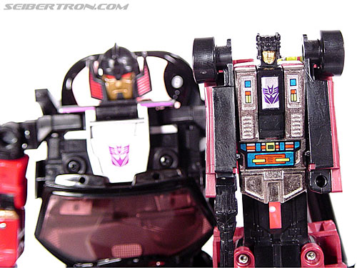Transformers G1 1986 Dead End (Image #53 of 56)