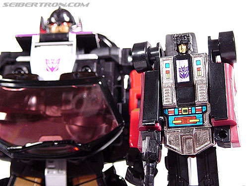 Transformers G1 1986 Dead End (Image #54 of 56)