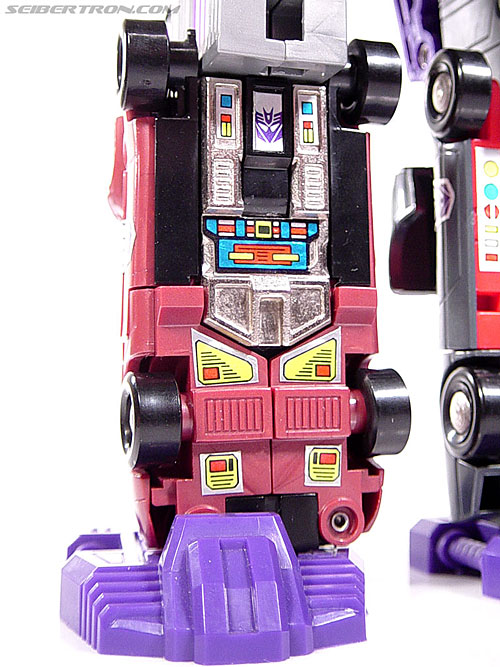 Transformers G1 1986 Dead End (Image #55 of 56)