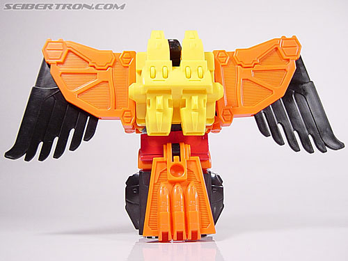 Transformers G1 1986 Divebomb (Reissue) (Image #9 of 70)