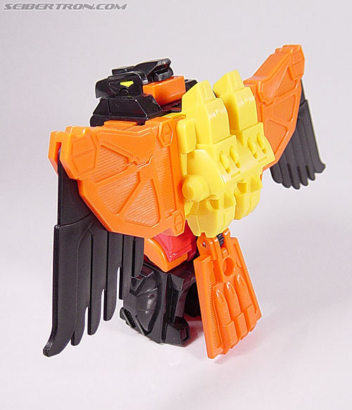 Transformers G1 1986 Divebomb (Reissue) (Image #10 of 70)