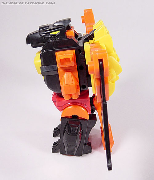 Transformers G1 1986 Divebomb (Reissue) (Image #11 of 70)