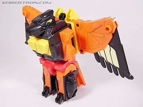Transformers G1 1986 Divebomb (Reissue) (Image #12 of 70)