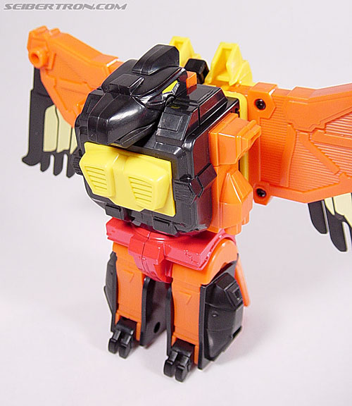 Transformers G1 1986 Divebomb (Reissue) (Image #13 of 70)