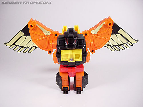 Transformers G1 1986 Divebomb (Reissue) (Image #15 of 70)