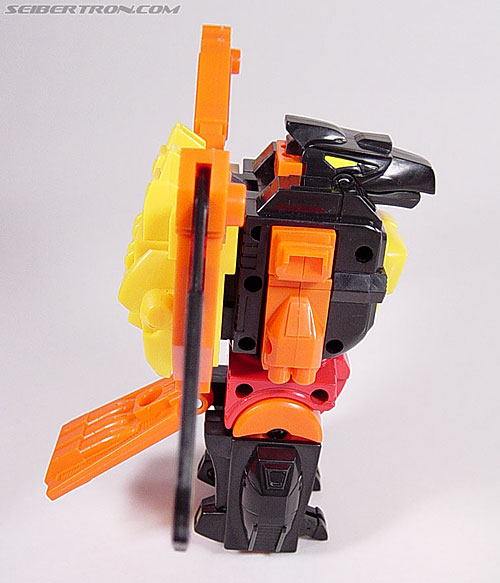 Transformers G1 1986 Divebomb (Reissue) (Image #18 of 70)