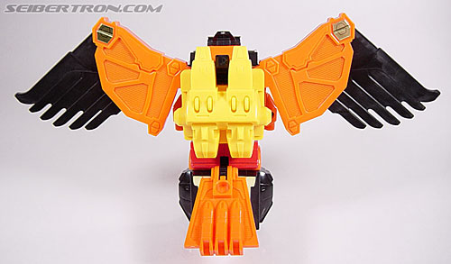 Transformers G1 1986 Divebomb (Reissue) (Image #20 of 70)