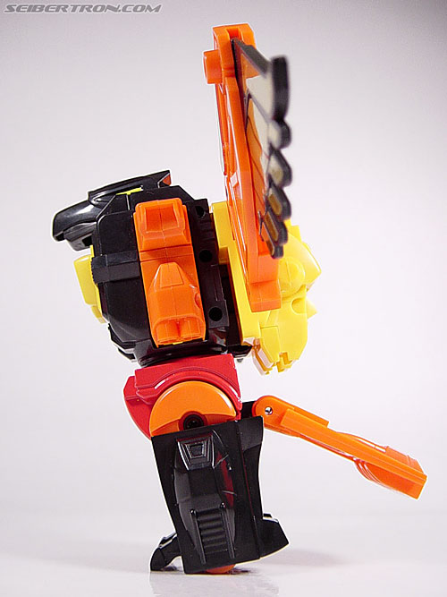 Transformers G1 1986 Divebomb (Reissue) (Image #24 of 70)