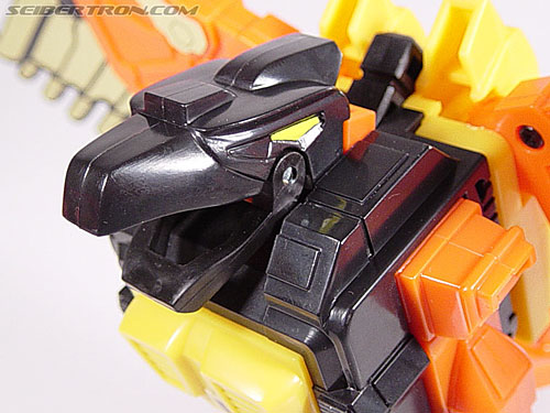 Transformers G1 1986 Divebomb (Reissue) (Image #28 of 70)