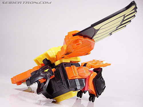 Transformers G1 1986 Divebomb (Reissue) (Image #29 of 70)