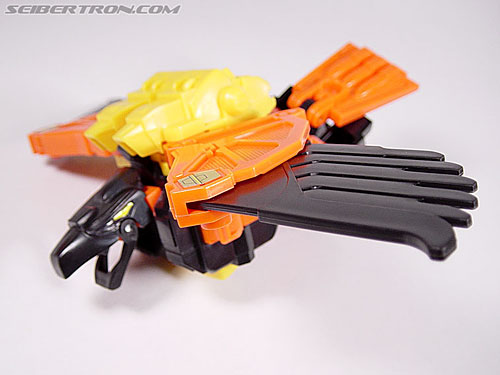 Transformers G1 1986 Divebomb (Reissue) (Image #31 of 70)