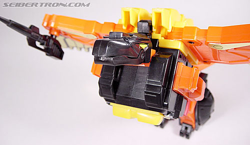 Transformers G1 1986 Divebomb (Reissue) (Image #34 of 70)