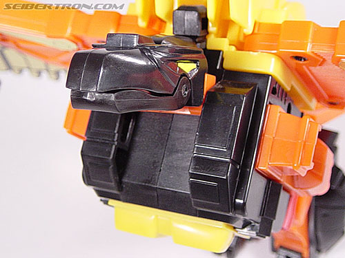 Transformers G1 1986 Divebomb (Reissue) (Image #35 of 70)