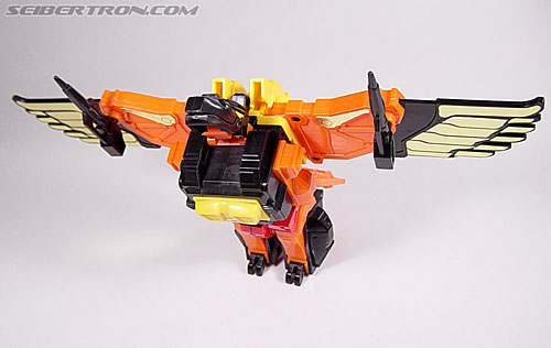 Transformers G1 1986 Divebomb (Reissue) (Image #36 of 70)