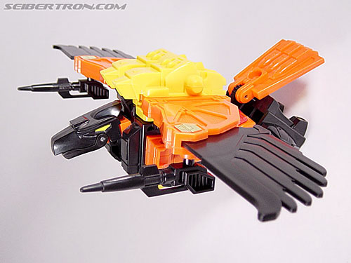 Transformers G1 1986 Divebomb (Reissue) (Image #37 of 70)
