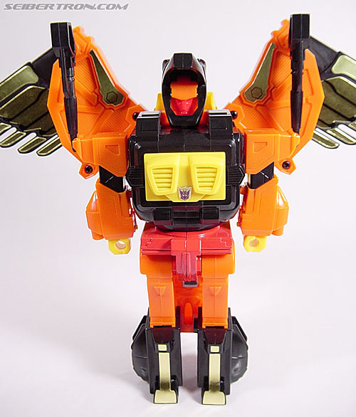 Transformers G1 1986 Divebomb (Reissue) (Image #44 of 70)