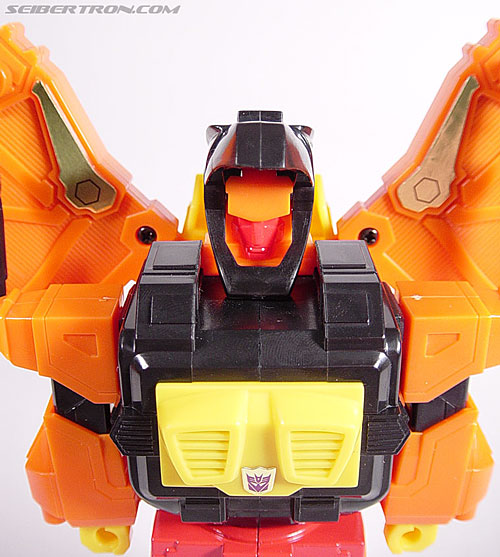 Transformers G1 1986 Divebomb (Reissue) (Image #45 of 70)