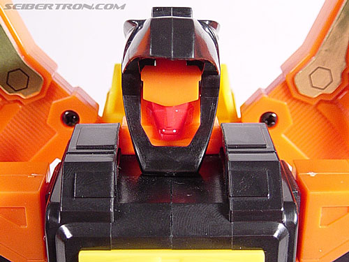 Transformers G1 1986 Divebomb (Reissue) (Image #46 of 70)