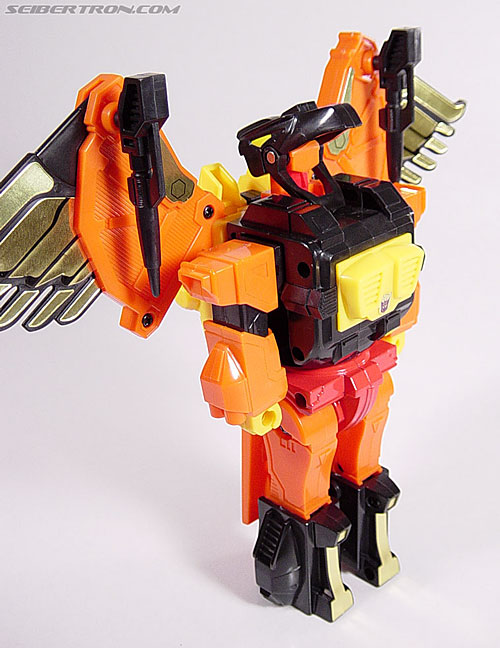 Transformers G1 1986 Divebomb (Reissue) (Image #47 of 70)