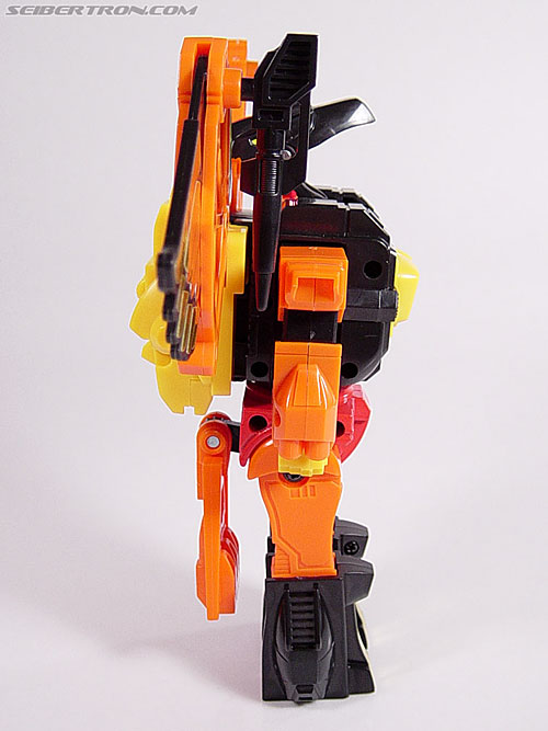 Transformers G1 1986 Divebomb (Reissue) (Image #48 of 70)