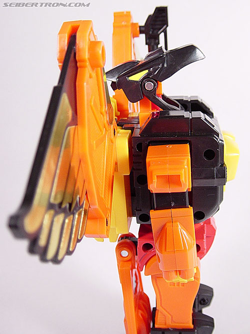 Transformers G1 1986 Divebomb (Reissue) (Image #49 of 70)