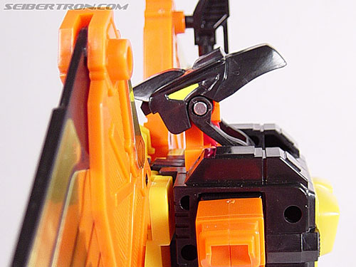 Transformers G1 1986 Divebomb (Reissue) (Image #50 of 70)