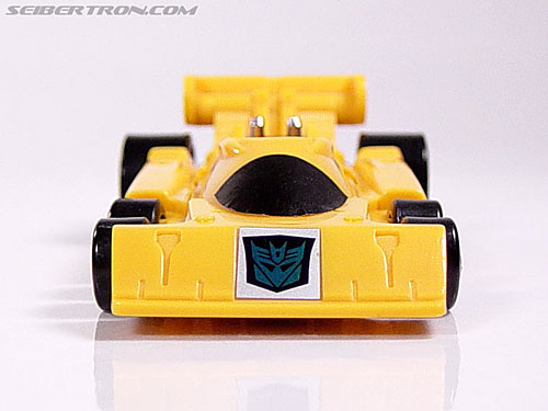 Transformers G1 1986 Drag Strip (Dragstrip) (Image #4 of 45)