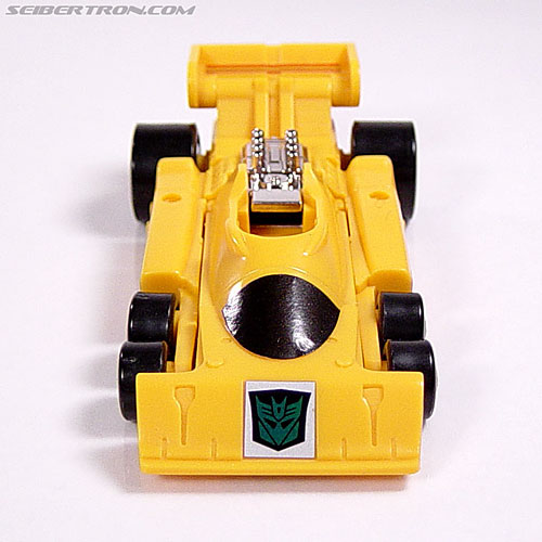 Transformers G1 1986 Drag Strip (Dragstrip) (Image #5 of 45)