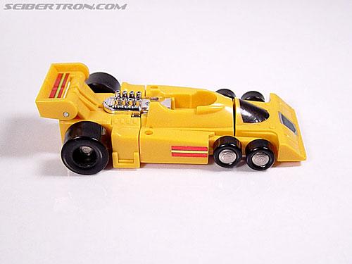 Transformers G1 1986 Drag Strip (Dragstrip) (Image #7 of 45)