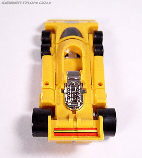Transformers G1 1986 Drag Strip (Drag Stripe) (Image #9 of 45)