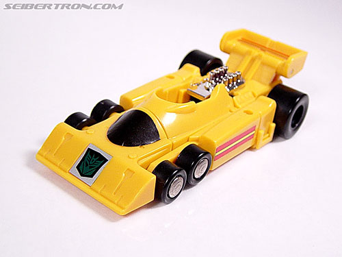 Transformers G1 1986 Drag Strip (Dragstrip) (Image #13 of 45)