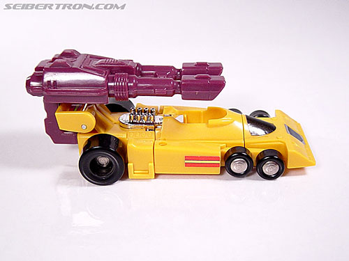 Transformers G1 1986 Drag Strip (Dragstrip) (Image #16 of 45)