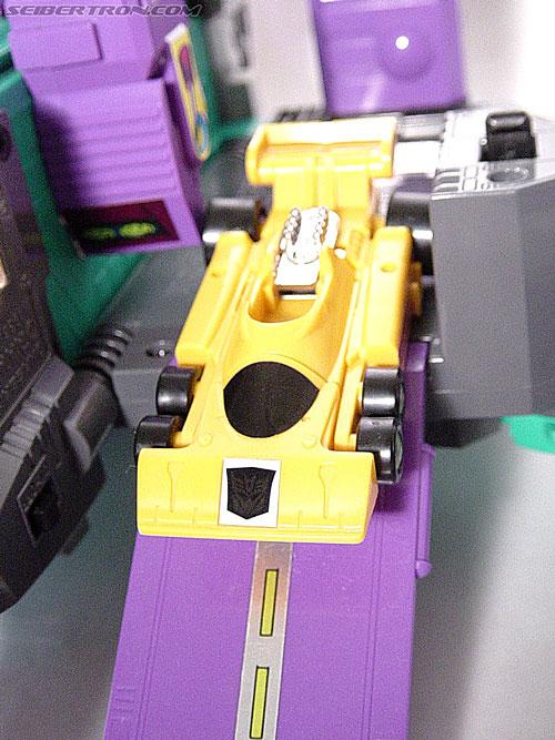 Transformers G1 1986 Drag Strip (Dragstrip) (Image #23 of 45)
