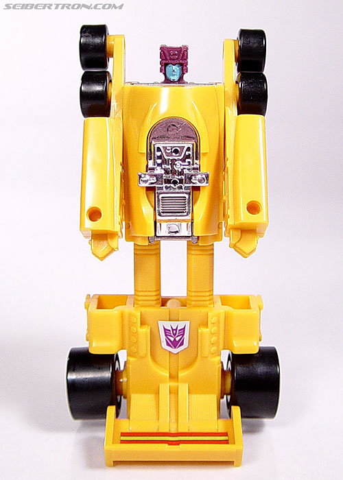 Transformers G1 1986 Drag Strip (Dragstrip) (Image #24 of 45)