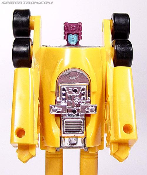Transformers G1 1986 Drag Strip (Dragstrip) (Image #25 of 45)