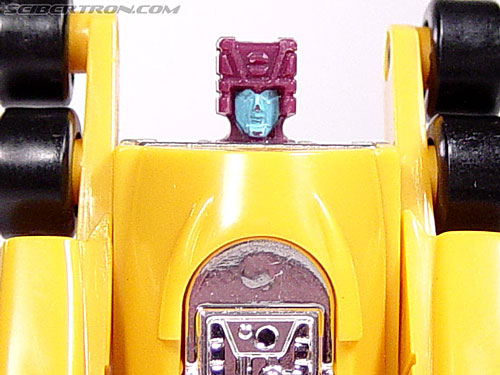 Transformers G1 1986 Drag Strip (Dragstrip) (Image #26 of 45)