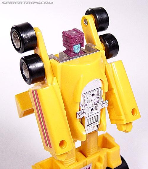 Transformers G1 1986 Drag Strip (Dragstrip) (Image #27 of 45)