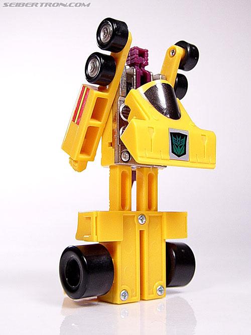Transformers G1 1986 Drag Strip (Dragstrip) (Image #33 of 45)