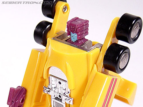 Transformers G1 1986 Drag Strip (Dragstrip) (Image #37 of 45)