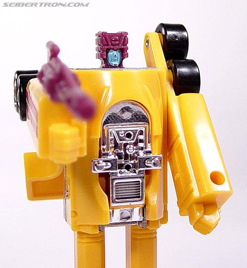Transformers G1 1986 Drag Strip (Dragstrip) (Image #38 of 45)