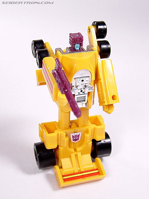Transformers G1 1986 Drag Strip (Dragstrip) (Image #41 of 45)