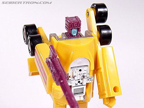 Transformers G1 1986 Drag Strip (Dragstrip) (Image #42 of 45)