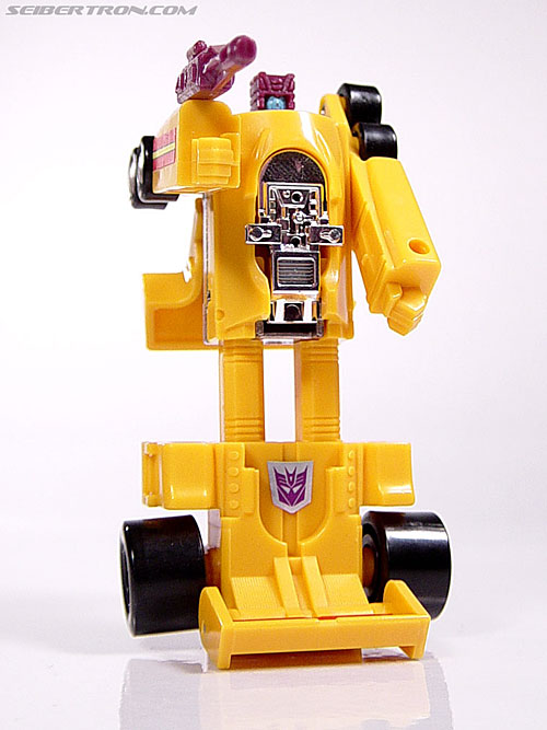 Transformers G1 1986 Drag Strip (Dragstrip) (Image #43 of 45)