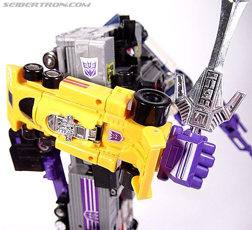 Transformers G1 1986 Drag Strip (Dragstrip) (Image #44 of 45)