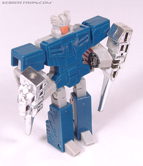 Transformers G1 1986 Eject (Image #23 of 48)