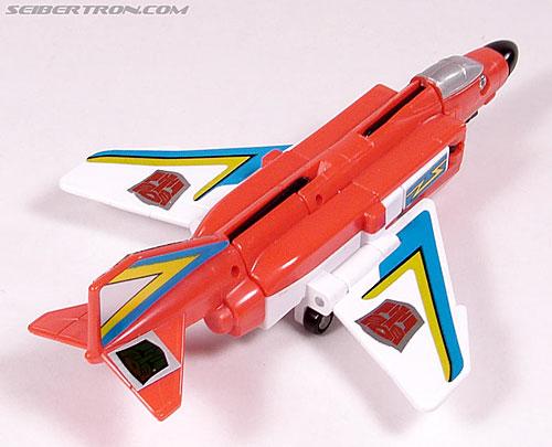 Transformers G1 1986 Fireflight (Firebolt) (Image #6 of 60)